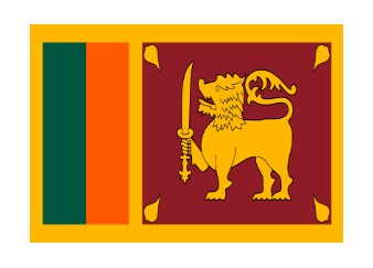 Top up Sri Lanka